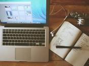 Come diventare travel blogger: svela Tbnetalks