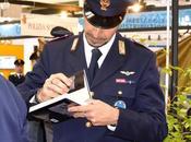 MaLo Salone internazionale libro Torino 2015
