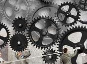Pasticcio pensioni: introdurre reato responsabilità politica. rimborsi rivolgersi responsabili