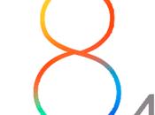 beta Apple rilascia nuovo aggiornamento iPhone, iPad iPod Touch agli sviluppatori, Link Diretti Download [Completato] [Aggiornamento