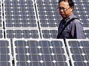 Quest'anno solare parlerà cinese