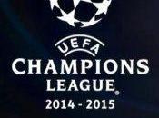 Sport Champions Semifinali Ritorno Programma Telecronisti
