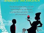 Sarah Morgan torna libreria nuovo emozionante capitolo dedicato Fratelli O'Neil!