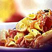 Primi piatti preparare pochi minuti ricette facili veloci