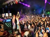 #Costez Summer Club Nikita Telgate (BG): 15/5 Luca Guerrieri, Gianluca Motta