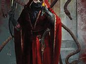 Rumors Cult Mechanicus: Formazioni Codex