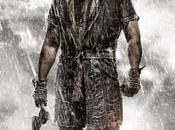 NOAH kolossal misantropo Aronofsky
