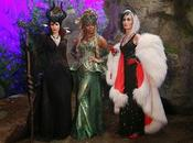 Once Upon Time Stagione 4-Ultima Parte