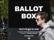 Come legge elettorale indebolendo democrazia britannica