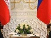 L'accordo nucleare iraniano: quali effetti sulla politica estera russa?