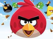 Angry Birds arriva realtà virtuale