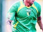 Lega-Pro/C: Caturano Eusepi vincono classifica marcatori