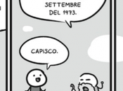 Vignetta veronese: napoletani colerosi