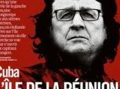 Quando Hollande trasferta diplomatica Cuba