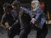"""""""The Originals"""": delucidazioni finale prime anticipazioni sulla stagione"""