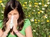 Allergia, esplode stagione polline: milioni italiani colpiti