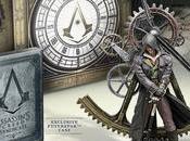 edizioni speciali Assassin's Creed Syndicate Notizia