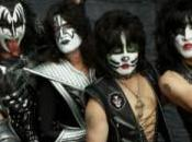 """kiss"": unica data italiana all'arena verona, giugno 2015"