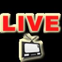 Diretta streaming Online della Diamond League Doha Venerdi Maggio, ecco link