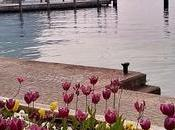 weekend lago Garda