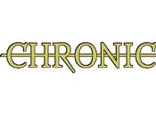 Chronicae Festival romanzo storico: intervista Valerio Massimo Manfredi