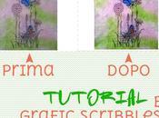 Tutorial: migliorare foto clik-Make beautiful picture with click