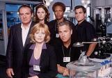 """""""CSI"""" cancellato dopo stagioni, sarà film d'addio grandi ritorni"""
