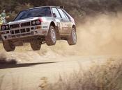 DiRT Rally, intervista Paul Coleman, Lead Designer Codemasters ITA-ENG