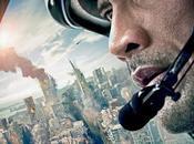Andreas Nuovissimo Trailer Italiano