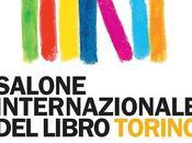 Salone Libro Torino 2015: faccio #SalTo anche