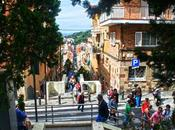 Barcellona: Park Güell