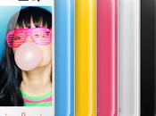 Zopo Color prossimi debutto: caratteristiche