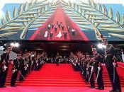 Festival Cannes Cinema Cult rassegna film premiati