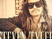 "STEVEN TYLER Nuovo brano ""Love Your Name"""