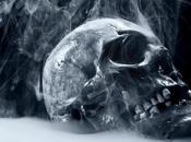 Palazzo Petrucci fantasmi delle teste decapitate traditori