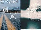 Overam android, nuova applicazione foto