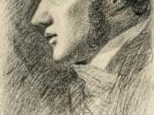 Turner, Constable nascita della pittura paesaggio Inghilterra