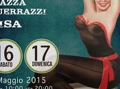 Pisa vintage!!