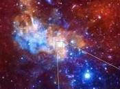 lungo risveglio magnetar