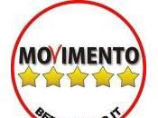 Movimento stelle: violate regole elettorali