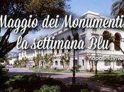 Maggio monumenti 2015|Programma Settimana maggio