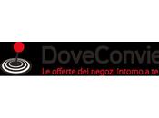 Questa sera all'@Open Campus #AlessandroPalmieri founder @DoveConviene racconta com'è nata #startup