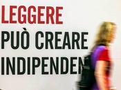 Salone Libro Torino: consigli #SalTo15 alla grande