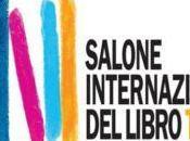 Salone Libro Torino 2015