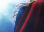 Supergirl 2015: Arriva L'Eroina Piattina