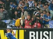 Dnipro-Napoli 1-0: uomini Benitez lasciano l'Europa
