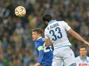 pagelle Dnipro-Napoli: Benitez Higuain, nessuno rimpiangerà. Britos effemminato