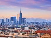 cose fare Milano durante l'Expo 2015