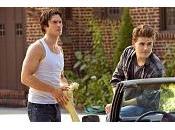 "Come sarà ""The Vampire Diaries"" senza Nina Dobrev?"