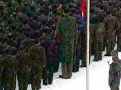 """""""Misteri 'Alieni' dalla Corea Nord"""""""